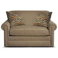 Leather Sofa Nova Scotia Italian Modern Sofas England Savona Visco Twin Size Sleeper With Traditional ...