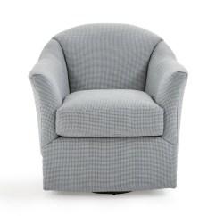 Swivel Lounge Chairs Patio Furniture Rocking Chair Canada Fairfield 6101 31 9695 Heather Baer S