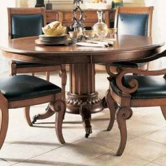 Sofa Mart Dining Tables Apartment Size Bed Sectional Fine Furniture Design Raylen Vineyards Wine Taster S Pedestal Vineyardsround Table