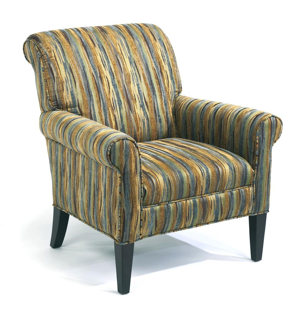 cheap upholstered chairs big lots and recliners flexsteel accents 151c 10 newburgh chair dunk bright furniture