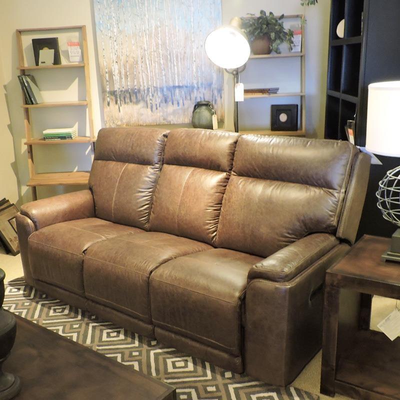 sienna sofa folding bed mattress replacement flexsteel latitudes reclining belfort furniture
