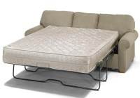 Flexsteel Sofa Sleepers Flexsteel Rv Sofa Sleeper ...