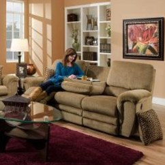 Comfortable Sofas For Family Room Sofa Set Designs Living Franklin 463 Casual Double Reclining With Drop Down Console