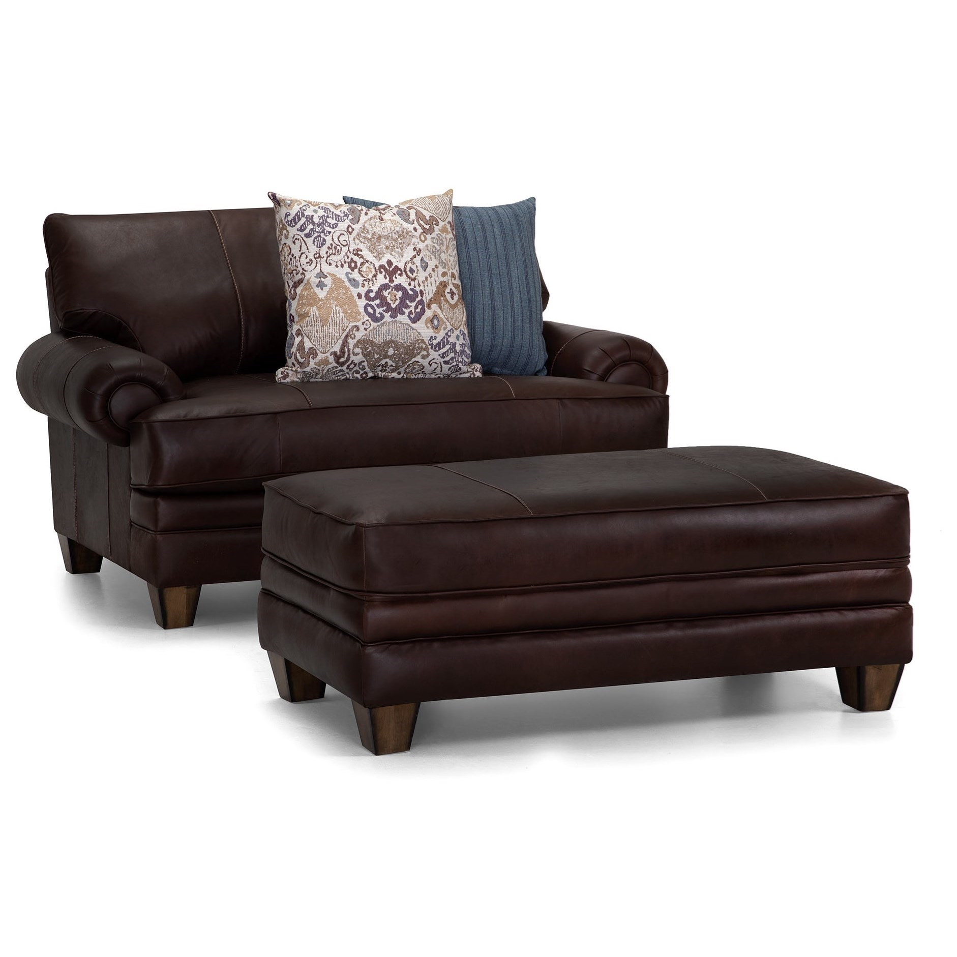 story lee furniture