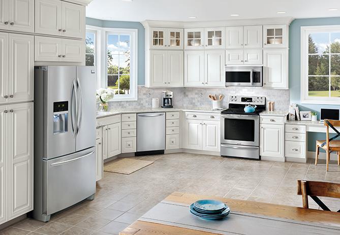 https www furniture fair net item frigidaire gallery dishwashers gallery 24in built in dishwasher 37765015
