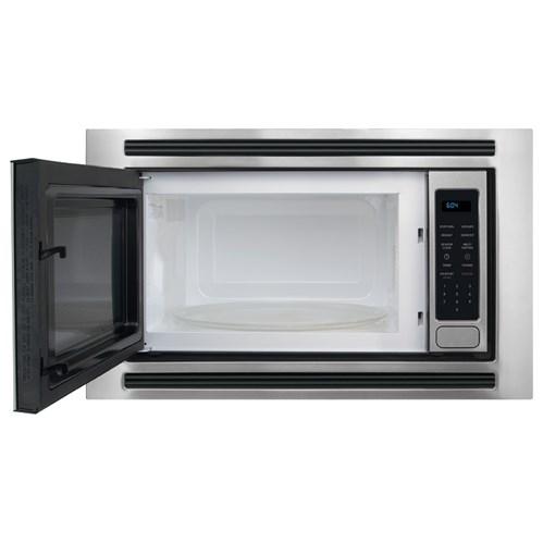 2 0 cu ft built in microwave
