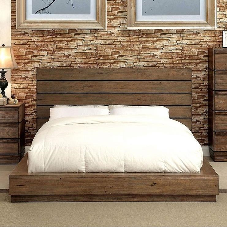 coimbra king bed