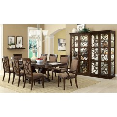 Chairs 4 Less Huge Office Chair Furniture Of America Woodmont Table 2 Arm Side Woodmonttable