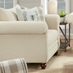 Fusion Furniture 06 00 06 02caitlin Birch Farmhouse Style