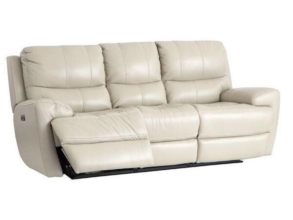 Futura Leather Sofa Recliner Wwwlooksisquarecom