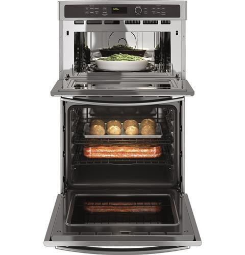electric wall ovens 27 built in combination microwave oven