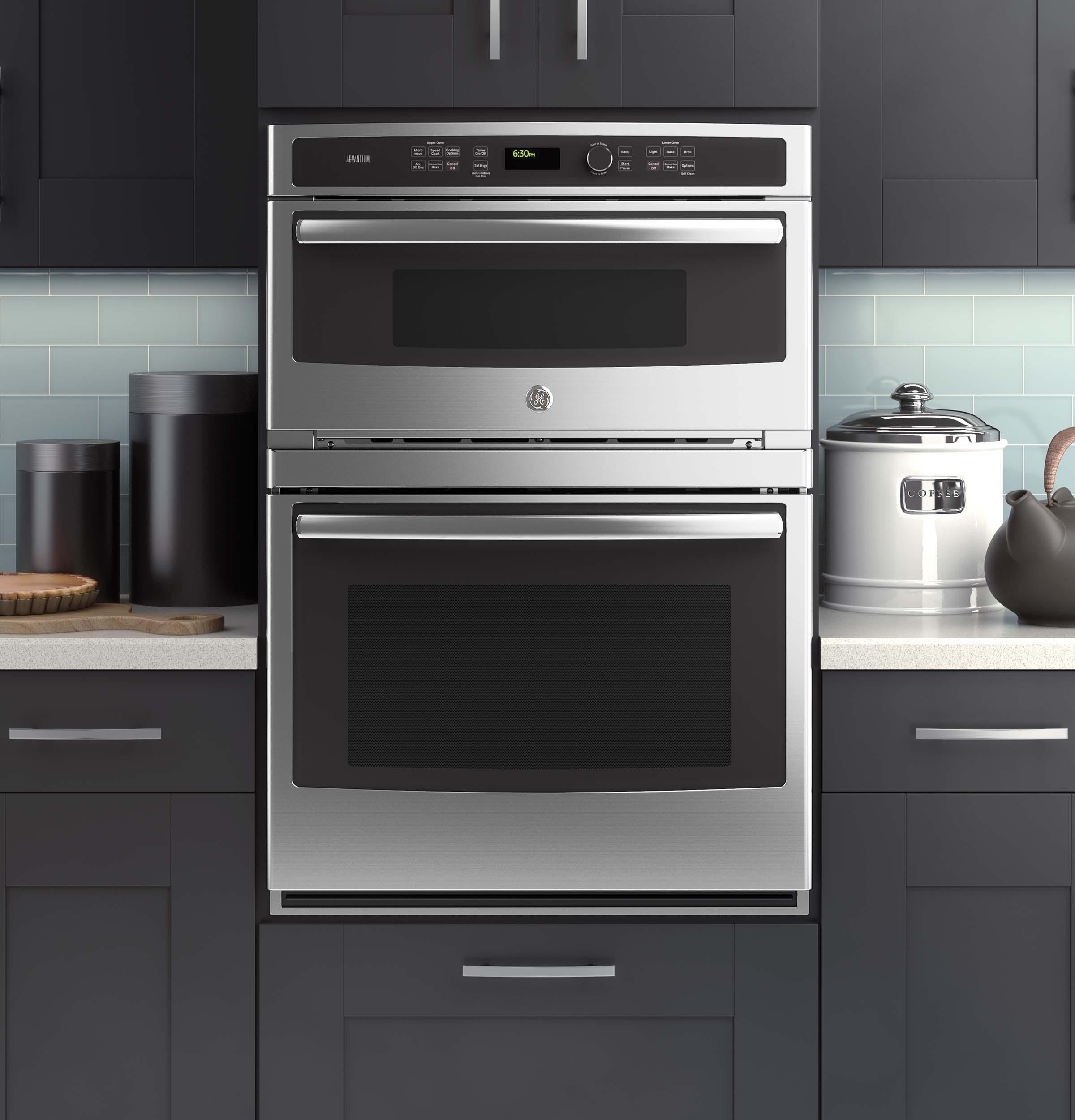 ge appliances ge profile series 30