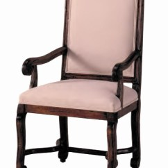 Country French Chairs Upholstered Steel Chair In Lucknow Guy Chaddock Melrose Custom Handmade Furniture Cf0351a Furniturecountry