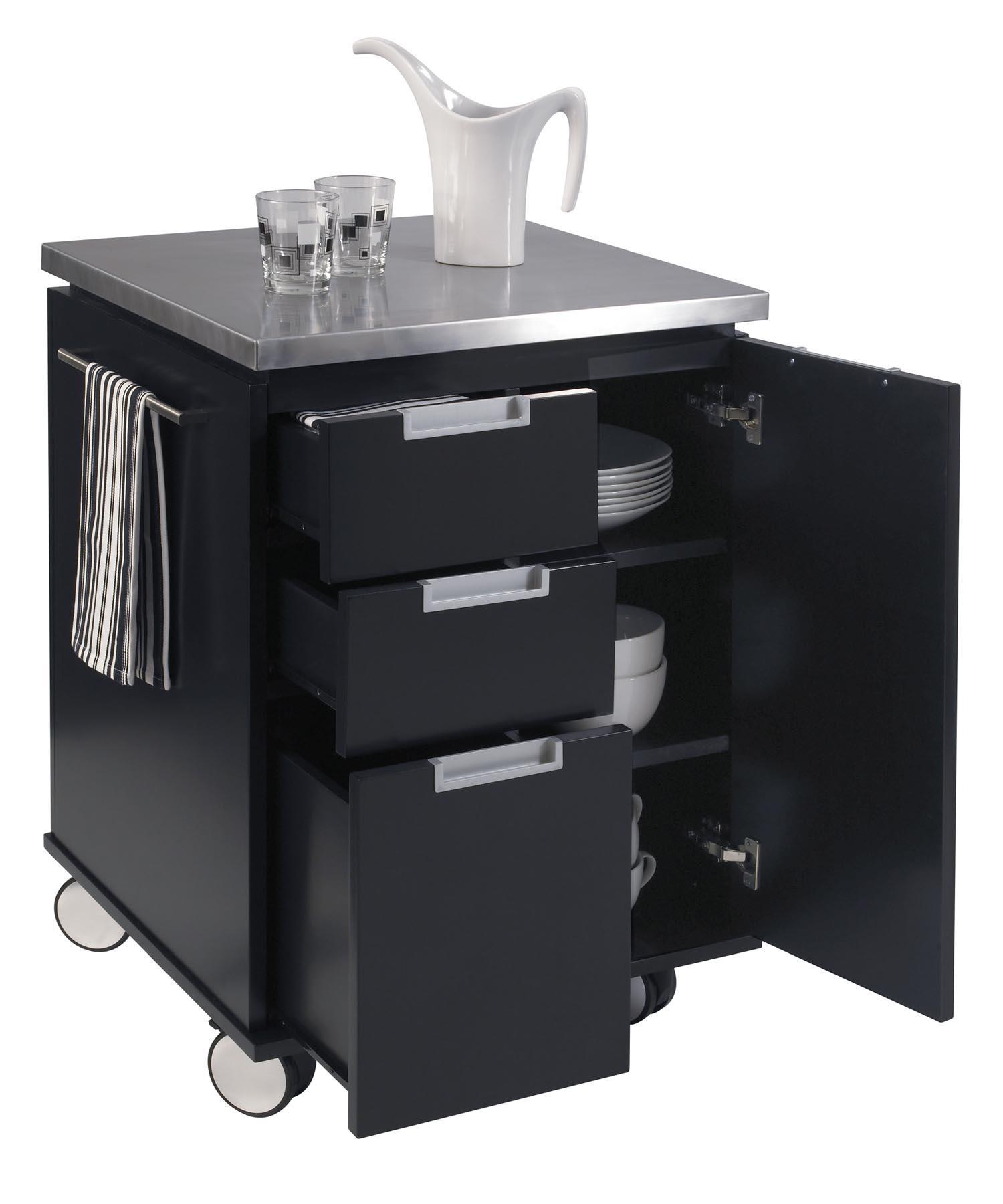 home styles kitchen cart sink mounting hardware carts modern storage with cartsmodern