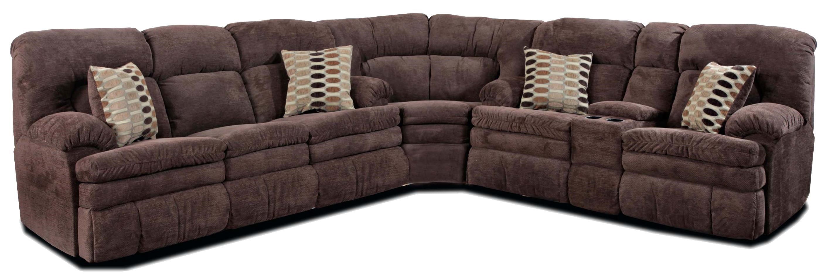 crate and barrel verano sofa lee industries slipcovered apartment corner sectional homestretch 103 chocolate series ...
