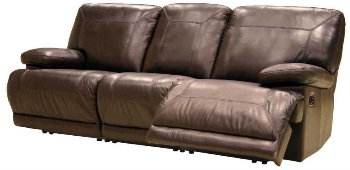 htl sofa range grey bed corner review singapore home co sofas united states of america leather is