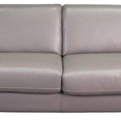 Best Memory Foam Sleeper Sofas Berkline Reclining Sofa San Lorenzo Sydell 100 Top Grain Leather With Mattress By