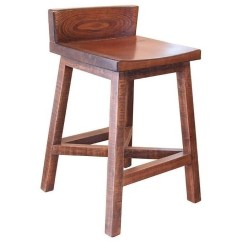 Counter Height Chairs With Back Chair Design Dimensions International Furniture Direct Pueblo Ifd360bs24 24 Stool Low Dunk Bright Bar Stools