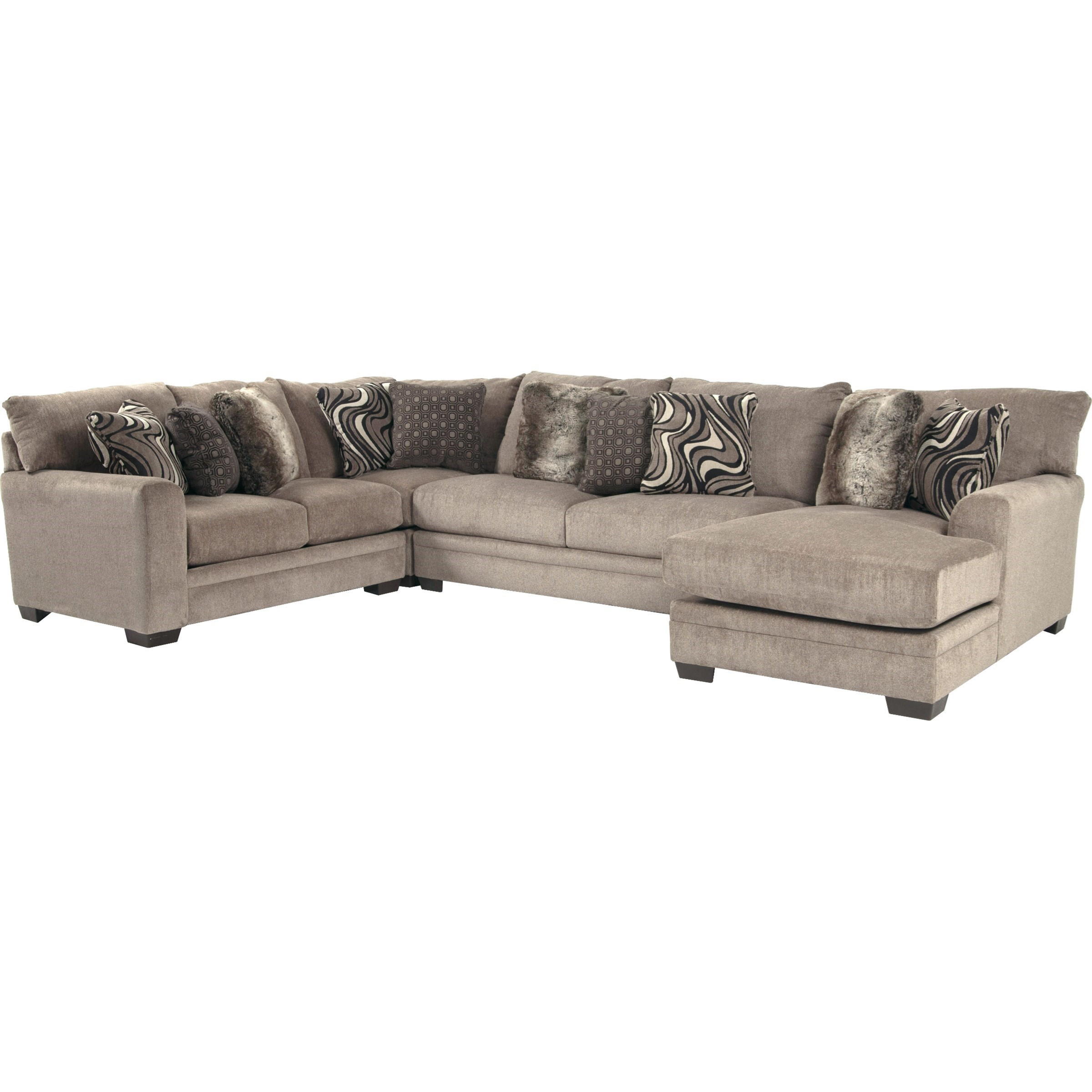gill brothers furniture sectional sofas