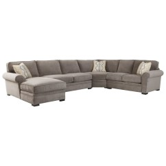 Customize Your Sectional Sofa Euro Futon Sleeper Jonathan Louis Choices Orion Casual 6 Seat With Laf Orion6