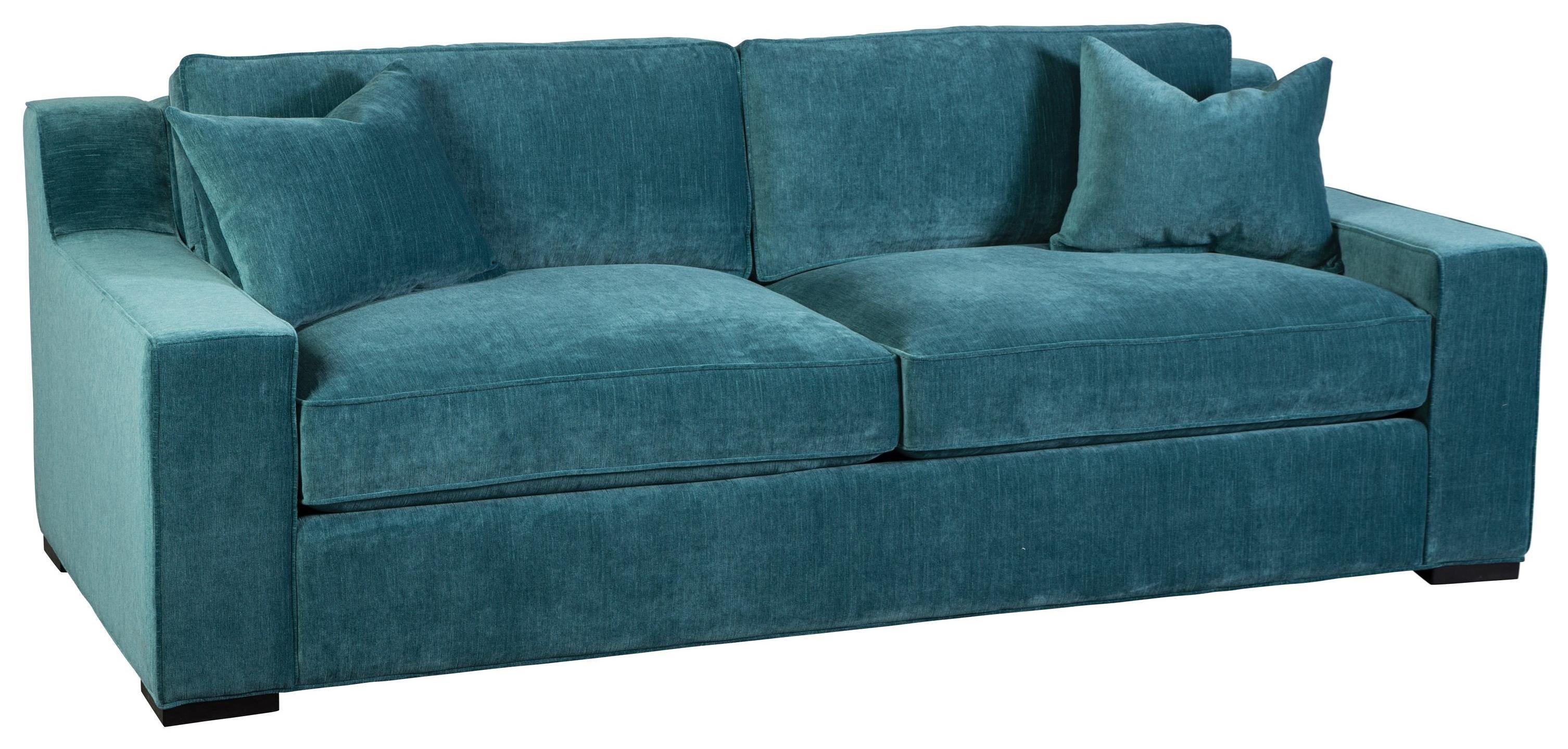 wide sofas sofa cognac laeder morello casual with track arms rotmans