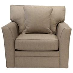 Swivel Arm Chairs White Resin Folding Jonathan Louis Scorpio 253 16 Casual Chair With Flared Scorpioswivel