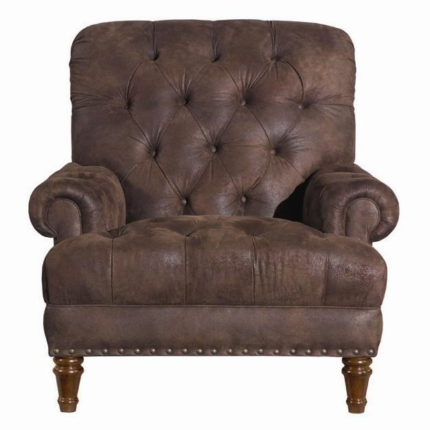 tufted accent chairs swing chair lowest price kincaid furniture 006 00 with chairstufted