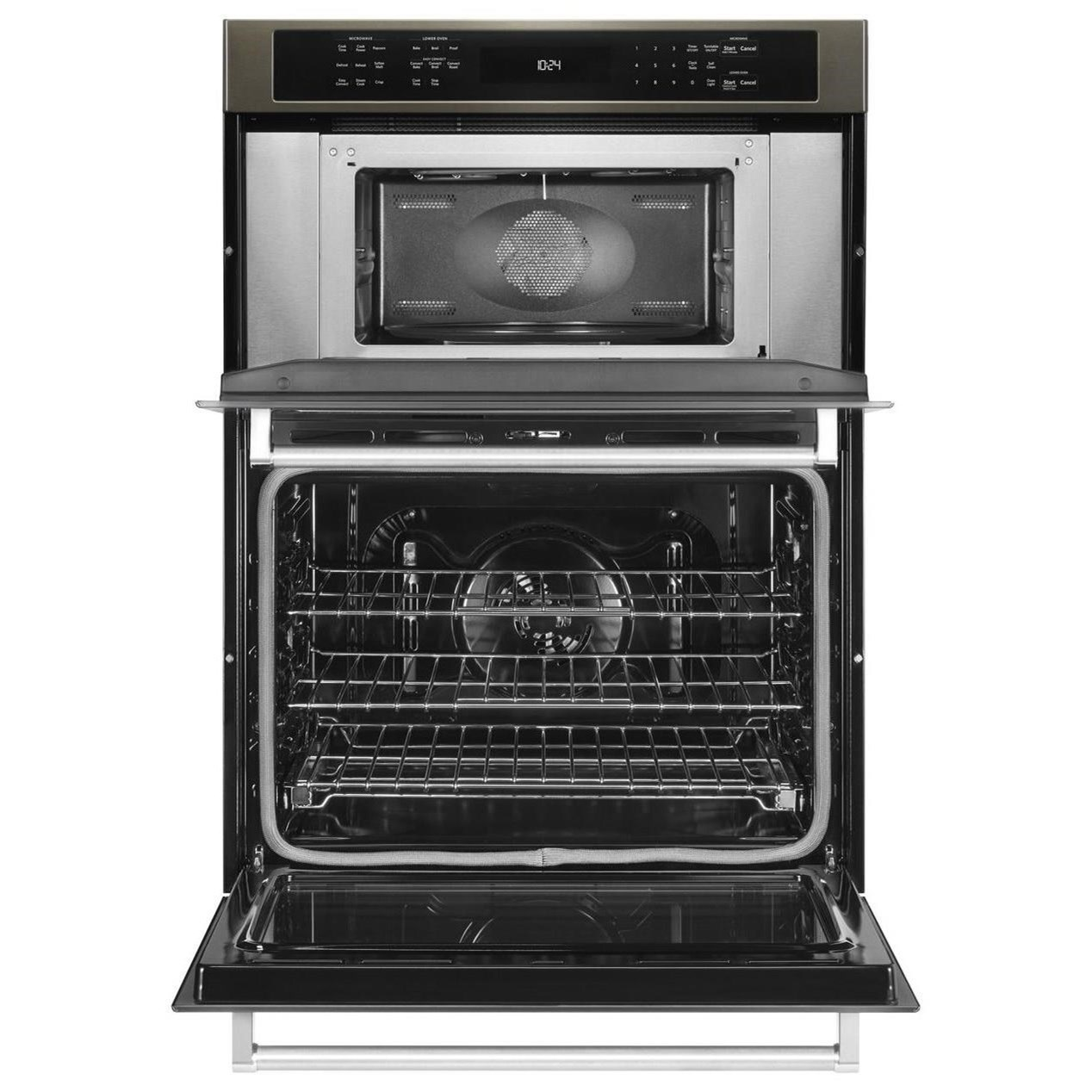 combination oven with microwave 27 combination wall oven