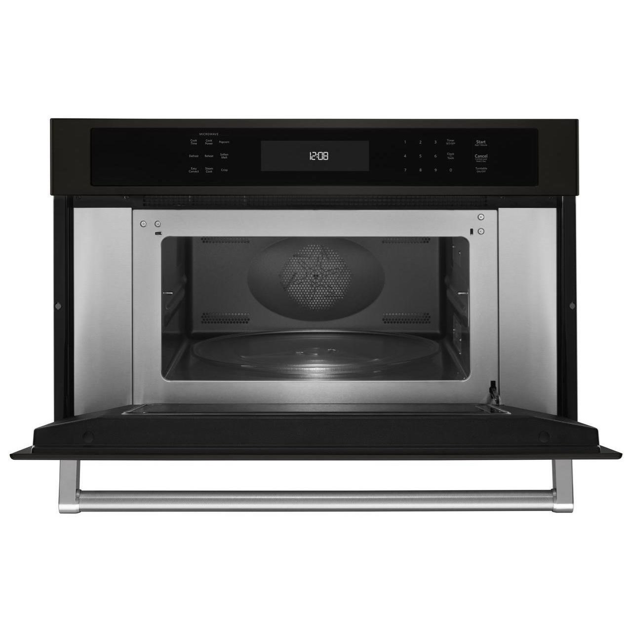 microwaves kitchenaid 30 built in microwave oven
