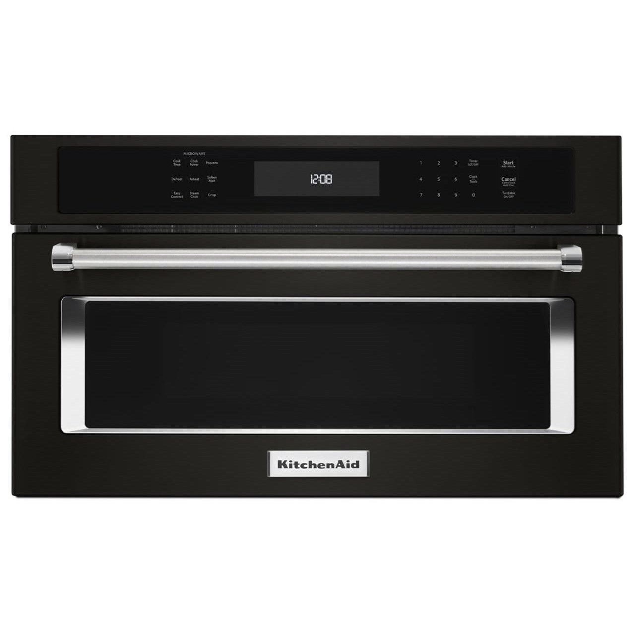 microwaves kitchenaid 27 built in microwave oven