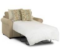 Chair And A Half Sleeper Sofa Paidge Chair And A Half Twin ...