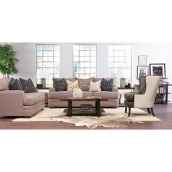 Chadwick Sofa Fix Bed Klaussner Living Room Group Value City Furniture By
