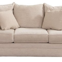 Chadwick Sofa Bed And Combo Klaussner Darvin Furniture Sofas By