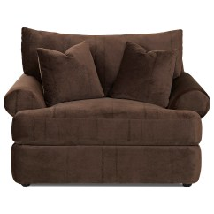 Chairs For The End Of Your Bed Velvet Scoop Back Dining Elliston Place Cora Casual Plush Big Chair Morris Home A By