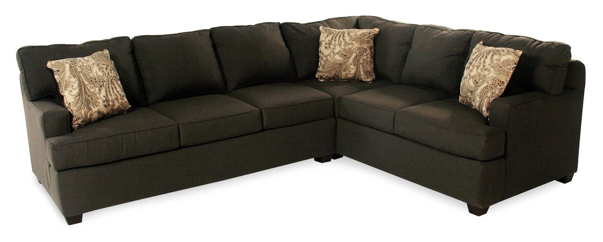 sunbrella fabric sectional sofas fulton tan microfiber convertible sofa bed julep two piece corner w rotmans