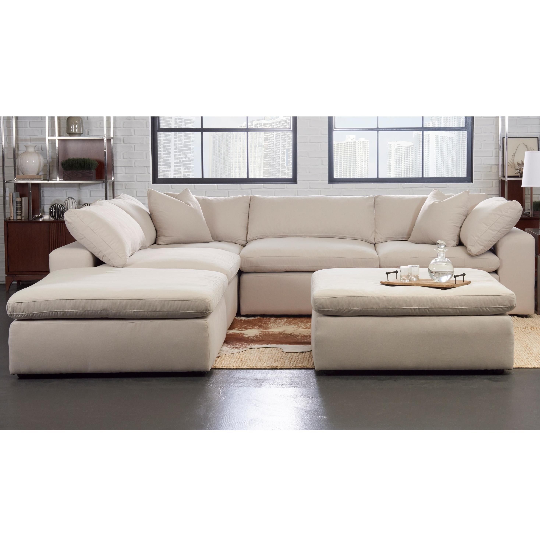 modular sectional sofas mysterabbit com rh mysterabbit com