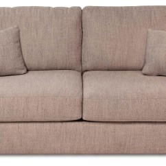 Wide Sofas Sealy Posturepedic Sleeper Sofa Healey Contemporary 2 Seat W Track Arms Rotmans