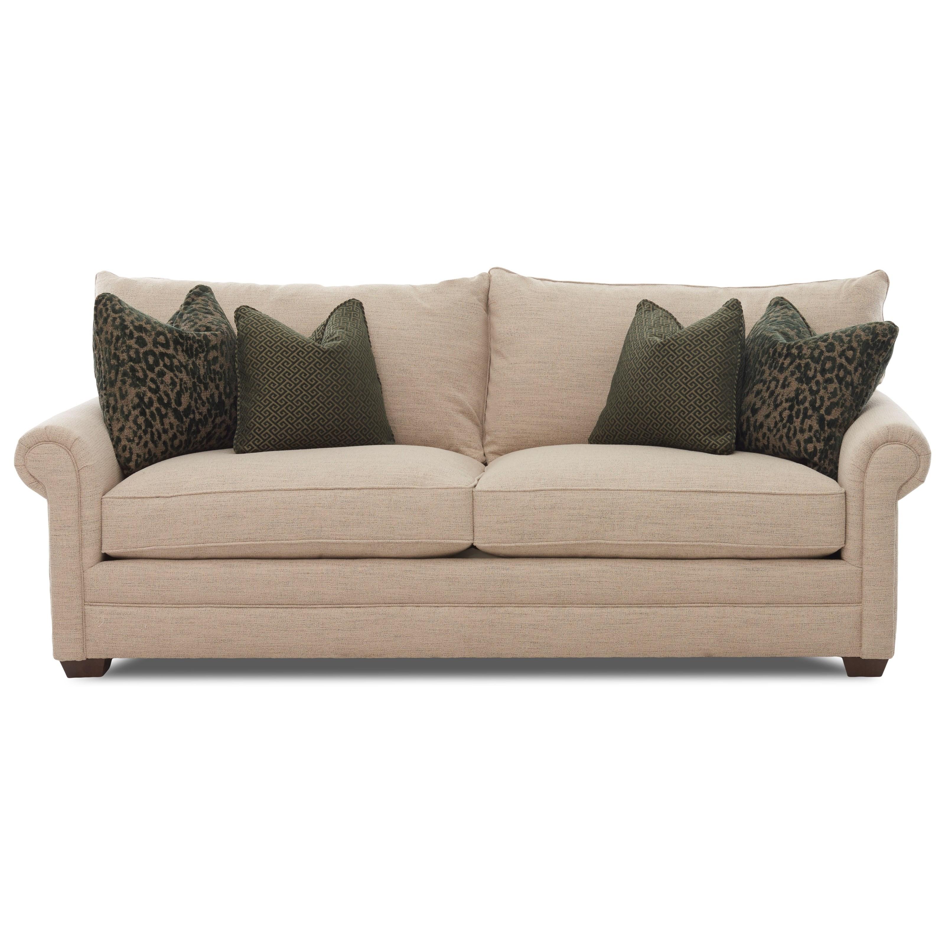 Huntley Sofa