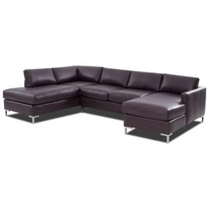 turk furniture
