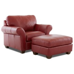 Leather Chair Ottoman Set Ebay Loose Covers Elliston Place Moorland And Morris Home Moorlandchair