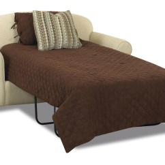 Twin Chair Sleeper Sofa Best For Guitar Playing Elliston Place Possibilities Innerspring Loveseat Possibilitiestwin