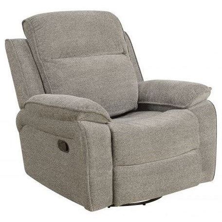 glider recliner chair captain chairs for pontoon boats klaussner international castaway power homeworld furniture three way recliners