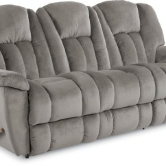 Sofa World Recliner Chairs Cordaroys King Sleeper La Z Boy Maverick Reclina Way Reclining Conlin S Furniture