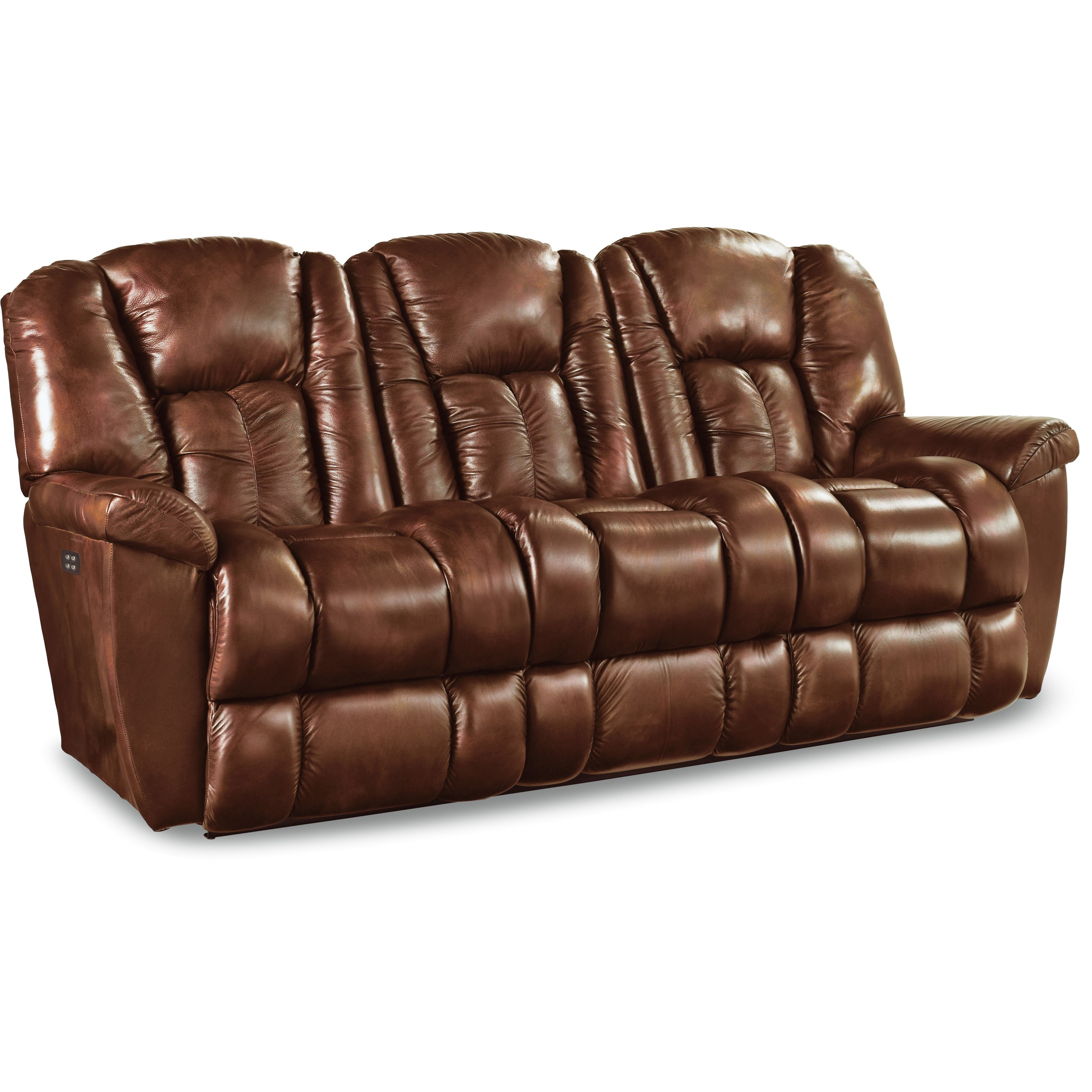 sofa world recliner chairs modern tables with storage la z boy maverick power recline xrw full reclining bennett s