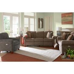 Lazy Boy Living Room Nice Tiles For La Z Bennett Reclining Group S Home Bennettreclining