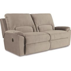 Wide Sofas Yellow Sectional Sofa La Z Boy Charger Time Two Seat Reclining With Seats