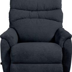 Coleman Rocking Chair Graco Blossom High La Z Boy Reclina Rocker Recliner Morris Home Recliners Colemanreclina