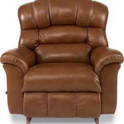 Lazy Boy Recliner Chair Cheap Sashes La Z Crandell Reclina Rocker Reclining Johnny Janosik