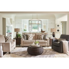 Lazy Boy Living Room Flower Centerpieces For Tables La Z Edie Reclining Group Bennett S Home Ediereclining