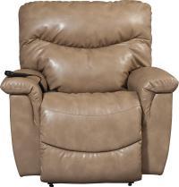 Recliner Lift Chair - Bestsciaticatreatments.com